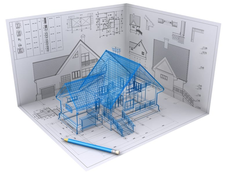 The Role Of Building Information Modeling In Sustainable Construction Owg